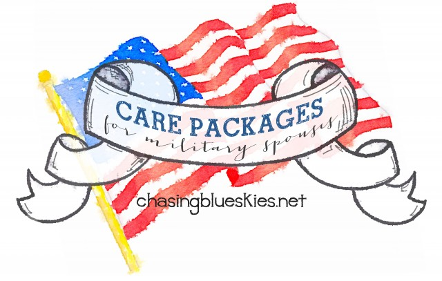 CPfMS_wc_flag2_blue