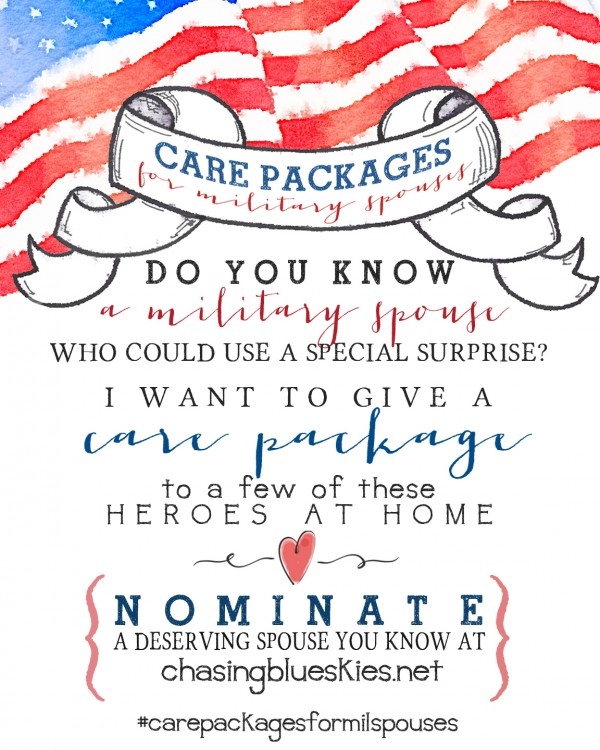 Care_Packages_for_Military_Spouses_2