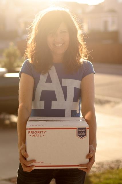 girl_Air_Force_shirt_carepackage