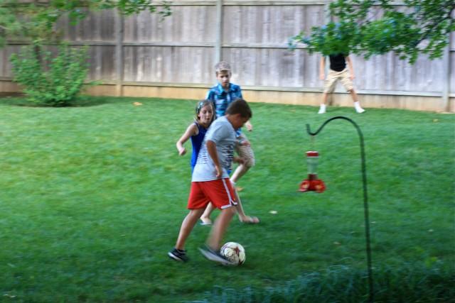 cousins_soccer