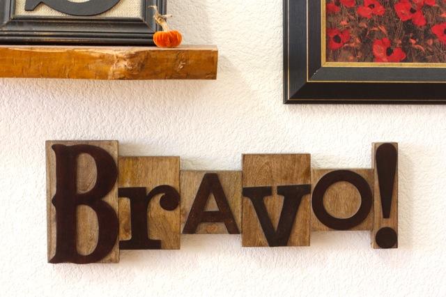 BravoCloseUp