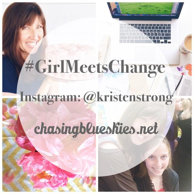 GirlMeetsChange_Hashtag