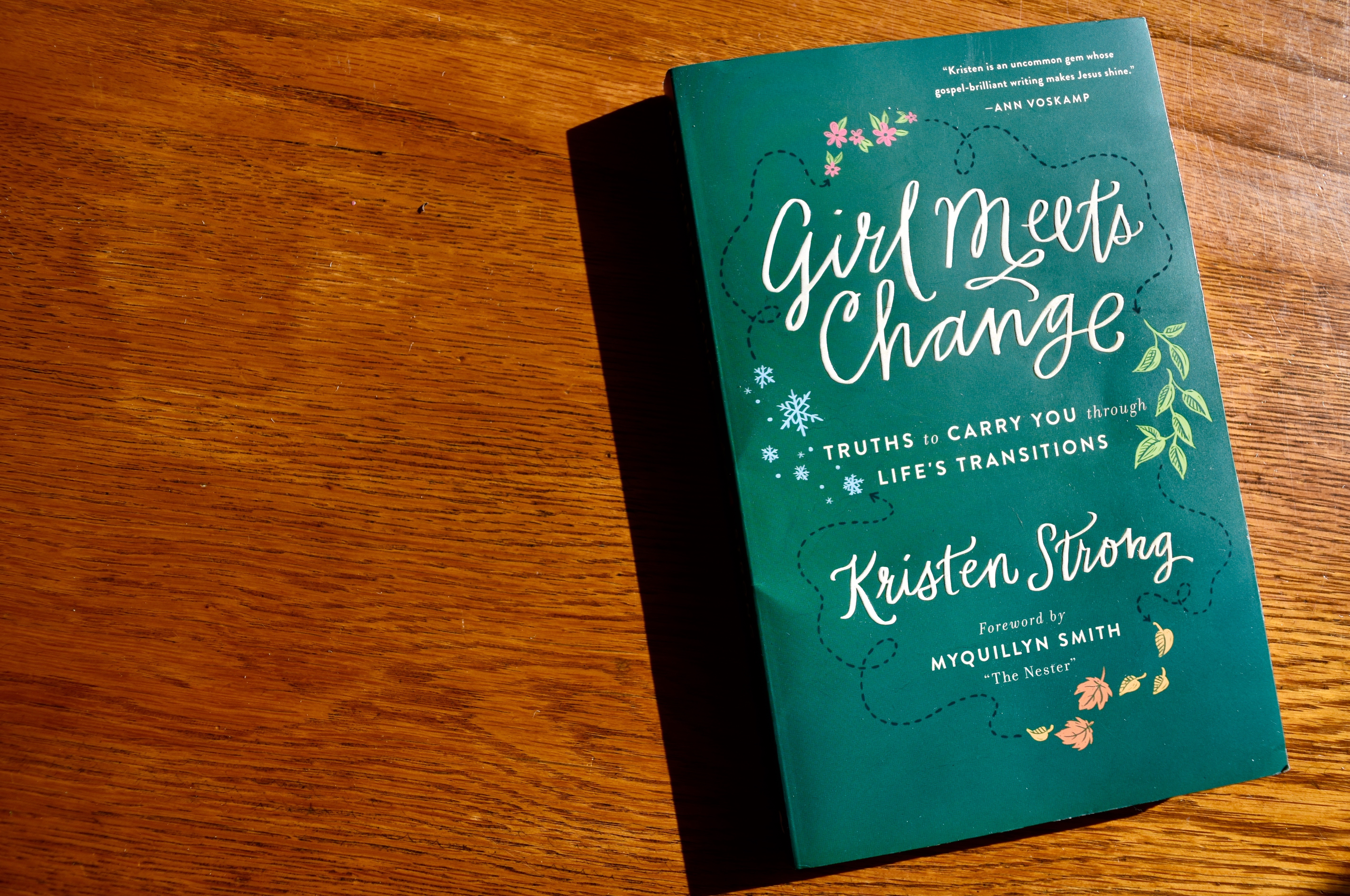 GirlMeetsChangeBookPic