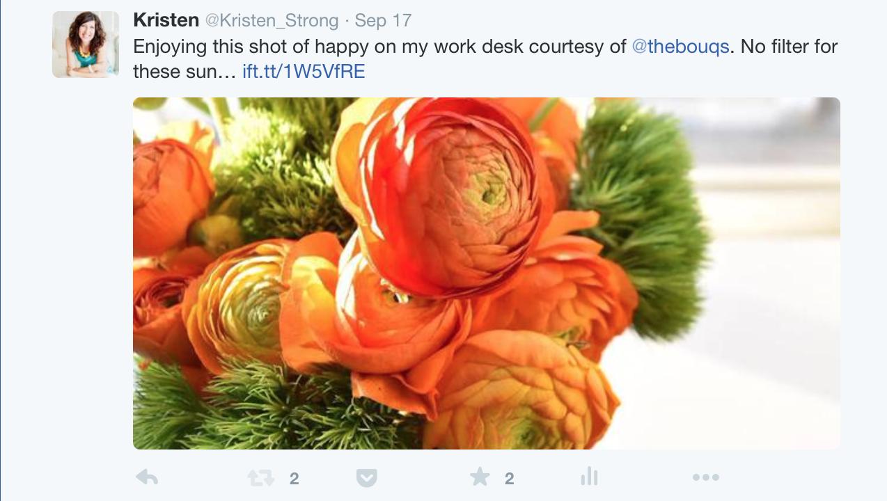 Screen Shot 2015-09-29 at 10.57.06 PM