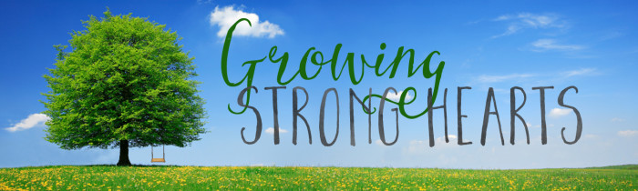 GrowingStrongHearts7-2