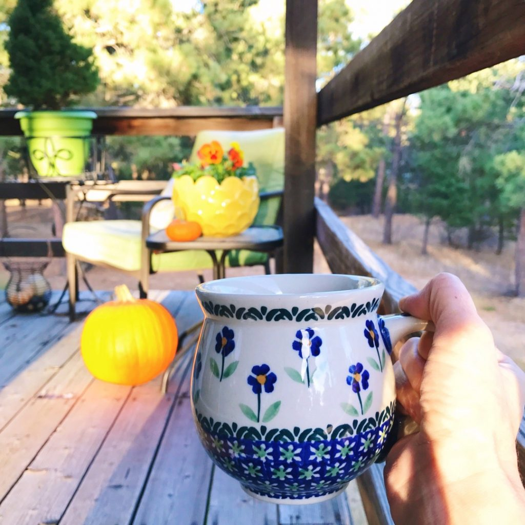 coffeemug_deck