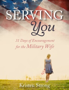 Serving-You